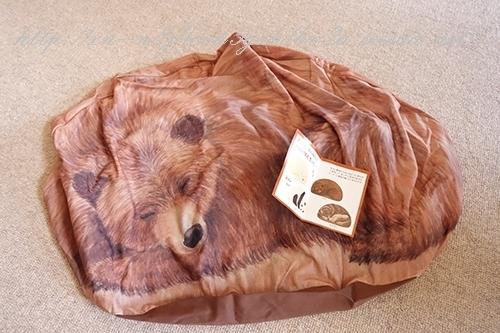 クマのクッションケース.jpg