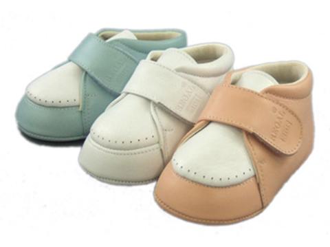 リーガルの幼児靴3足