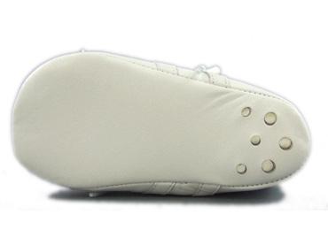 リーガルの子供靴うら