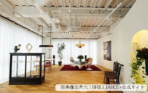 fukuoka-showroom