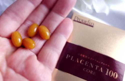 placenta100Hand4.jpg