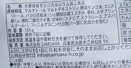 samsara-back.jpg