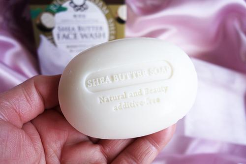 shabon-SheaButter.jpg