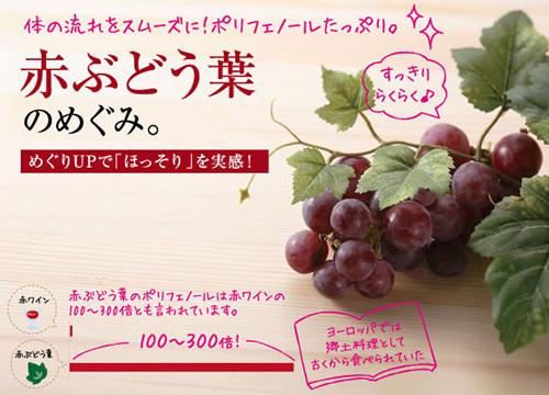 するる赤ブドウ.jpg