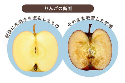 りんご実験.jpg