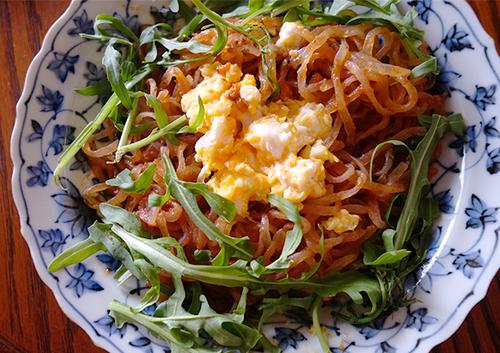 タイ風麺.jpg