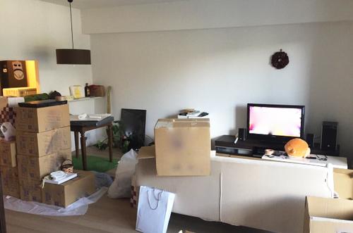 作業room.jpg