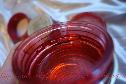 astalift-jelly